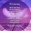 Mi fa star bene (Poetyca) Tags: featured image immagini e poesie sfumature poetiche poesia