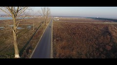 Up near Bucharest 4K + HD (The art of JPG) Tags: drone dji fly footage 4k cinematic cinema yourself phantom 4 exploration maps drive flying gopro photography panorama autobahn autoroute movie highway best jpg mp4 look pro universe art films effects intro realism sunrise trailer view sunscreen clouds planet golden spring destinations broadway valley quotes crane onair