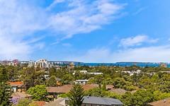 802/2A Lister Avenue, Rockdale NSW