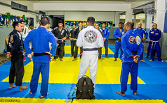 IMG_5753-26 (rodrigocastro35) Tags: jiujitsu jiujitsu4life arte suave soulfighters soulfighterssaocristovao bjj gfagnercastrobjj feijaobjj tatubjj