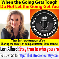485: When the Going Gets Tough Do Not Let the Going Get You with Lori Alford Co-founder and Co-owner of Avanti Senior Living (The Entrepreneur Way) Tags: business entrepreneurship theentrepreneurway entrepreneur entrepreneurism entrepreneurial startup smallbusiness sme businessenterprise businessfounder businessowner lorialford avantiseniorliving seniorliving seniorlivingbusiness seniorlivingindustry seniorlivingcompany seniorlivingfirm seniorhousing seniorhousingbusiness seniorhousingindustry seniorhousingcompany seniorhousingfirm seniorlivingcommunities assistedliving memorycare assistedlivingbusiness assistedlivingcompany assistedlivingfirm