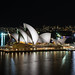 Sydney_opera_by_night.jpg