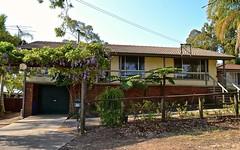 23 Wood Street, Bonnells Bay NSW