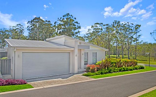 Port Macquarie NSW
