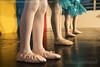 Ballerinas (Stefan Lambauer) Tags: catharina ballerinas ballet dança showtime show apresentação sapatilha fantasia circo escola culture people baby criança kid infant menina santos sãopaulo stefanlambauer brasil brazil 2017 br