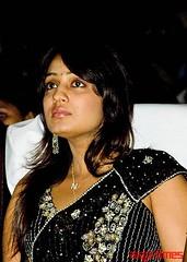 Kannada Times_Nikita Thukral_069