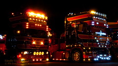 IMG_3326 Ländle_Truckshow_2017 PS-Truckphotos (PS-Truckphotos) Tags: ländletruckshow2017 ländletruckshow vögel vögeltransporte austria österreich pstruckphotos pstruckphotos2017 scaniav8 truckfotos lkwfotos lastwagenfotos truckpics truckpictures truckspotting lastwagen lkw fotos bilder bludesch ländle truckertreffen truckmeet trucks truckshow pstruckfotos lkwfotografie lkwbilder lastbil truck truckphotography