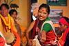 IMG_8344 (Couchabenteurer) Tags: indische tanzshow guwahati indien assam tanzen