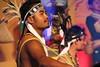 IMG_8323 (Couchabenteurer) Tags: indische tanzshow guwahati indien assam tanzen