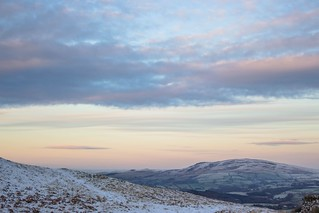 snow_on_sale_fell_0324