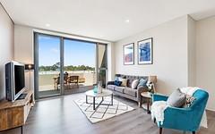 61/554 Mowbray Road, Lane Cove NSW