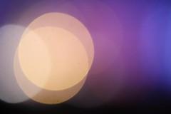 Dirty bokeh (RW-V) Tags: canoneos70d canonefs35mmf28macroisstm bokeh colours couleurs farben kleuren colourful psp 100faves 150faves 175faves 200faves 225faves 250faves 2500views 275faves 300faves 5000views