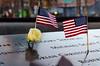 9/11 Memorial (ArmyJacket) Tags: 911 memorial nyc newyorkcity worldtradecenter wtc twintowers america usa fdny manhattan city tribute