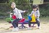 _P1D0009 (abcpathways_mktkg) Tags: abc abcgroup abcpathways kindergarten pineapplefarm