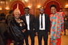 DSC_7096 Black British Entertainment Awards BBE Dec 2017 at Porchester Hall London by Jean Gasho Co Founder of BBE with Kofi Nino Ghana's Opera Singer and Justina Mutale from Zambia (photographer695) Tags: black british entertainment awards bbe dec 2017 porchester hall london by jean gasho co founder with justina mutale from zambia kofi nino ghanas opera singer