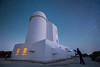 Donde se fabrican las estrellas ( www.mariorubio.com ) Tags: enriquedomínquez iac localizaciones lugares nocturnas telescopios tenerife