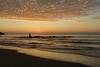 Ngpali beach sunset (tommyajohansson) Tags: rakhine myanmarburma mm tommyajohansson geotagged ngpalibeach bayofbengal