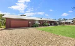 194 Half Moon, Mongarlowe NSW