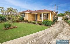 35 Malin Road, Oak Flats NSW