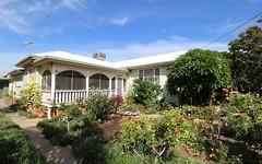 42 GWYDIR STREET, Moree NSW