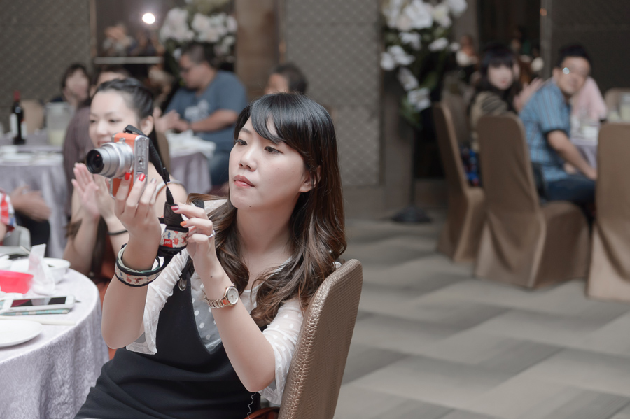 38338058625 1d45feb89a o [台南婚攝] S&D/東東宴會式場華平館