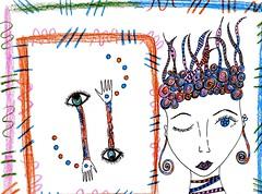 scraps (○ Hanna Lee ○) Tags: illustrator illustrations illustrators art artwork artist artists visualart visualartist visualartists drawing drawings inkdrawing penandink naiveart naiveartist naiveartists doodle doodles doodlings doodling artjournal artjournals artjournalling artjournaling visualjournal myart outsiderart outsiderartist outsiderartists outsiderartwork abstractart abstract surrealart surrealism surrealist artistsoftumblr artistsontumblr tumblrartist tumblrartists tumblrartcommunity tumblrartistcommunity