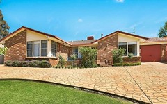 8 Havilah Terrace, Mudgee NSW