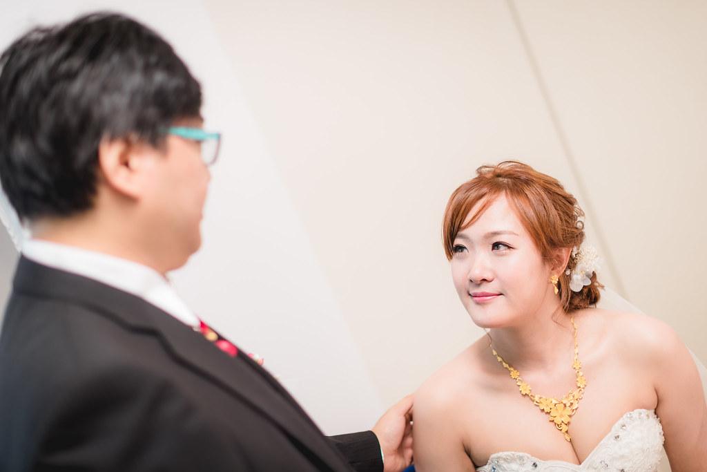 孟菲&姿儀、婚禮_0158