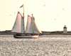 Sailing at Cape Cod (mattbpics) Tags: cape cod capecod sailboat tamron 150600 150600mm canon 70d