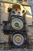 PRAGUE - STARE MESTO (1023) (eso2) Tags: prague oldtown staremesto vieilleville