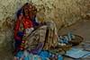 HARAR (RLuna (Charo de la Torre)) Tags: etiopia abisinia ethiopie abesha farangi africa nilo waterfall cascada addisabeba bahardar gondar axum lalibela ortodoxo oromo amara konso hammer mursi ari karo banna chamo chencha dorze turmi wareta dimeka arbaminch weyto omo jinka travel trip vacaciones canon photo landscape harar khat market rluna rluna1982 ethiopianairlines ramadan muslim musulman ecologia medioambiente naturaleza nature cultura instagram flickr spotlight instagramapp photography ethiopia afrika tribal tribes people faces ethnic ethology tradition culture