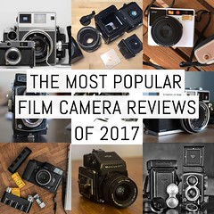 EMULSIVE's most popular film camera reviews of 2017 (emulsivefilm) Tags: adiw anilmistry edworthington edwardconde fuji fujiga645i hasselblad hasselblad500cm kikiewilkins leica leicasofort mamiya6451000s mamiyapresssuper23 mamiyarb67 mamiyauniversal mattparry minolta minoltahimatic olympus olympus35sp robertjdavie rolleicord rolleicordvb shawnmozmode timbergstrom timdobbs yashica yashicad