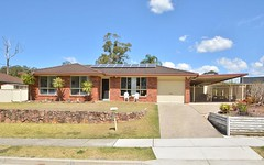 60 Transfield Avenue, Edgeworth NSW