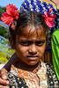20171121-DSC_0204.jpg (drs.sarajevo) Tags: kailasagiri andrapradesh visakhapatnam india