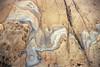 Point Lobos (Tony Pulokas) Tags: pointlobos ptlobos pointlobosstatereserve california beach rock sandstone winter 2003 film