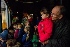 20141221-Kerst-Julianapark-ap-roukema_IHI7598 (kerstinhetjulianapark) Tags: kerstinhetjulianapark julianapark utrecht zuilen kerst