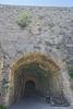 City Wall Gate (- Ozymandias -) Tags: rodos greece gr greek rhodes egeo hellas mediterranean europe europa ρόδοσ ελλάδα ελλάσ ελληνικήδημοκρατία μεσόγειοσ ευρώπη αιγαίοπέλαγοσ λύκιοπέλαγοσ περιφέρειανοτίουαιγαίου ελληνιστική κλασική ελληνιστικήεποχή κλασικήεποχή ροδιακή rhodian island έλληνασ ελληνική dodecanese rhodos griechenland griechische νησί grèce grec île isle insel dodécanèse dodekanes ägäis ägäischemeer αἰγαιοσπόντοσ αἰγαιονπέλαγοσ αἰγαιοσ mareaegaeum aegaeummare aegaeum egedenizi aegean aegeansea δωδεκάνησα dodecaneso onikiada merégée