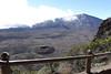 IMG_5365RTJ (L'effet Péï) Tags: piton de la fournaise ile réunion volcan