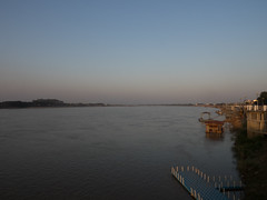 PC196523 (tatsuya.fukata) Tags: thailand nongkhai mekongriver river