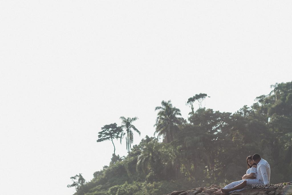 Aryane, Beach, belly session, Bruno, Ensaio, Ensaio Gestante Aryane e Bruno, Família, family, foto, Gestante, Grávida, Grávidos, Guarujá, Julia, photo, Praia, Praia São Pedro, pregnancy, pregnant, priscila, Priscila Castro, priscilacastro.com,