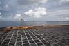 _MG_3659.jpg (qitsuk) Tags: sicily italy panarea spietro eolianislands harbour pier