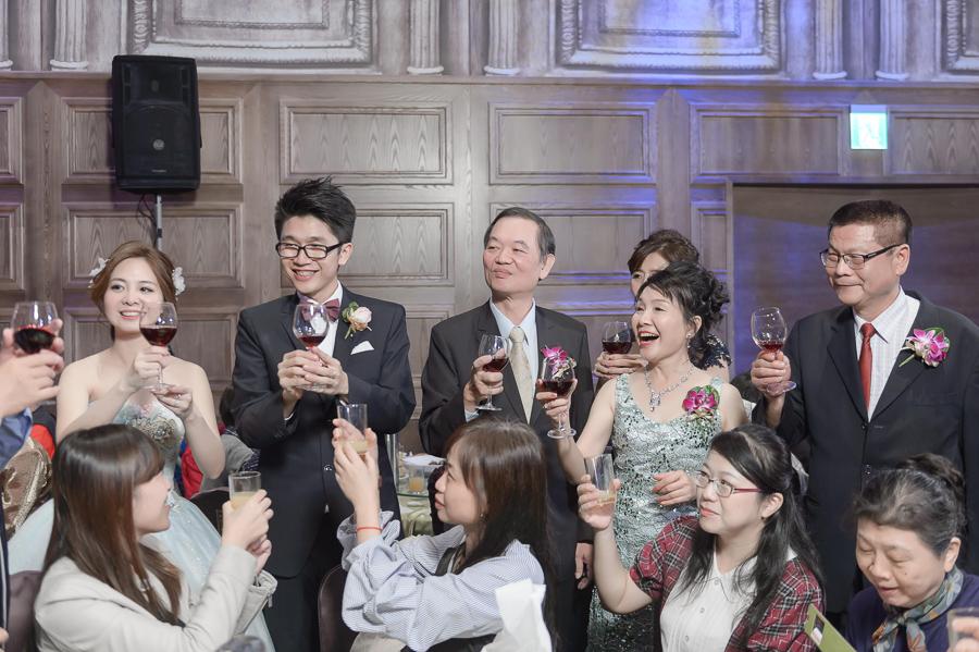 38486903925 b2d7d58ed1 o [彰化婚攝]J&Y/皇潮鼎宴禮宴會館
