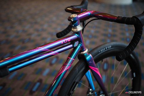 Philly Bike Expo Bishop Bicycles-2
