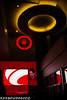20141213-_DSC3969 (bigbuddy1988) Tags: photography usa nyc new art digital color lights red newyork chritmas nikon d610