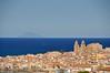 Cefalu' (liakada-web) Tags: cefalu sicilia italien ita
