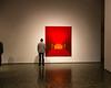 Red Dawn (minus6 (tuan)) Tags: minus6 leicam10 summicron 35mm houston mts