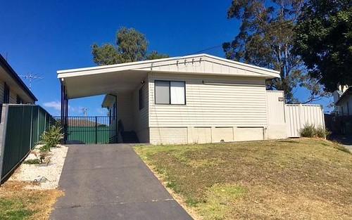 Smithfield NSW