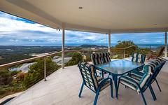 Lot 1, 299 Morgans Road, Woolgoolga NSW