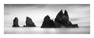 Copper Coast 25
