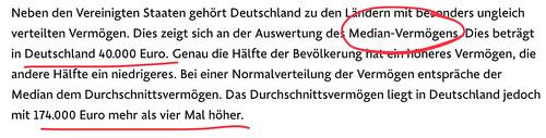 """Statistik-Tricks - Sinn und Unsinn des arithmetischen Mittels... • <a style=""""font-size:0.8em;"""" href=""""http://www.flickr.com/photos/77921292@N07/38597030245/"""" target=""""_blank"""">View on Flickr</a>"""